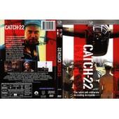 Catch 22 de Mike Nichols