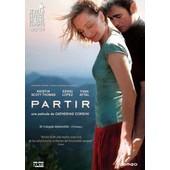 Partir (2009) (Import) de Catherine Corsini