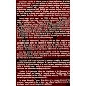 T�moins De J�hovah : Les Missionnaires De Satan de Robin de Ruiter
