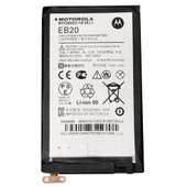 Batterie Motorola Eb20 Pour Razr Xt 910