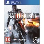 Battlefield 4 - Edition Limit�e