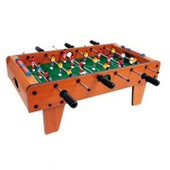 Baby-Foot De Table