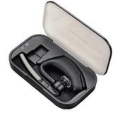 Plantronics - Voyager Legend + Case - Oreillette Bluetooth Intelligente + Housse De Chargement