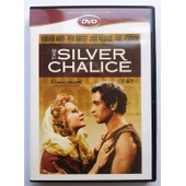 The Silver Chalice (Le Calice D'argent) de Victor Saville