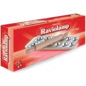 Plaque Pour 12 Ravioli Chef Avec Rouleau 310 Raviolamp