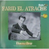 Double Best - Farid El Atrache