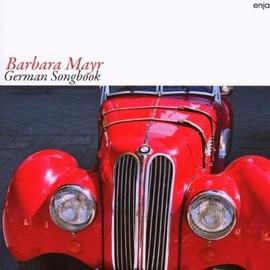 German songbook