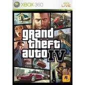 Gta - Grand Theft Auto 4 Classics