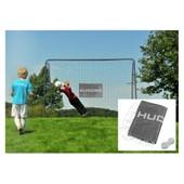Hudora 75951 Filet De Remplacement 213 X 156 Cm