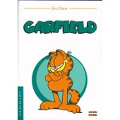 Garfield de Jim Davis