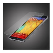 Galaxy Note 3 - Protection D'�cran En Verre Tremp� - Anti-Rayure - Anti-Casse - Transparent