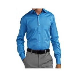 Chemise Ref:Kevin