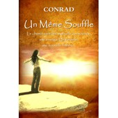 Un M�me Souffle de CONRAD