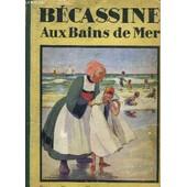 Becassine Aux Bains De Mer. de CAUMERY