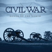 Civil War: Songs Of The North - Duncan,Craig