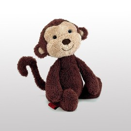 peluche mylene farmer officiel timeless monkey me