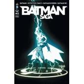 Batman Saga N� 13 de Urban Comics Presse