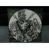 Dem Bones (Picture Disc)