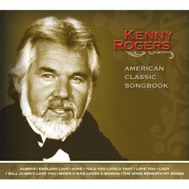 American classic songbook
