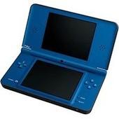Film De Protection Pour Nintendo Dsi Xl