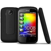 Film De Protection Pour Htc Explorer (A310e)