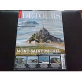 Detours En France Le Mont Saint Michel 171