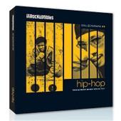 Les Inrockuptibles Collectorama # 9 Hip-Hop Tour Du Monde De New-York Au 9-3 de FNAC