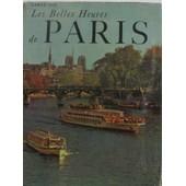 Les Belles Heures De Paris de Libor Sir