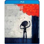 Steven Wilson -Drive Home [Blu-Ray+Cd] de Kscope