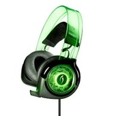Pdp Afterglow Casque Gamer R�tro-�clair� Filaire Pour Xbox 360 Ps3 Wii Wii U Pc Iphone
