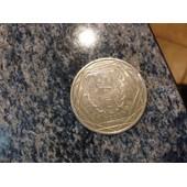 Pieces En Euros Pas Cher Ou Doccasion Sur Rakuten