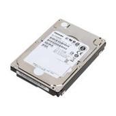 Disque dur interne 900Go Toshiba 2.5