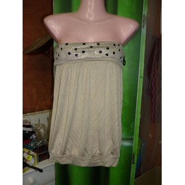 Bustier Taille 42/44