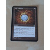 Magic The Gathering - Mox De Diamant