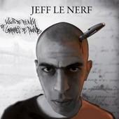 Kilos De Plumes Et Grammes De Plomb - Jeff Le Nerf,