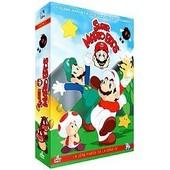 Super Mario Bros. - Partie 2/2 de Dan Riba