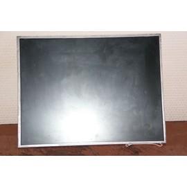 Toshiba LTM14C446 Ecrans Portable 14.1-pouces xga (1024x768)