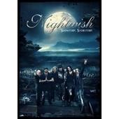 Nightwish Showtime Storytime de Nightwish