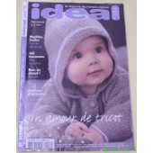 Ideal Layette N�151