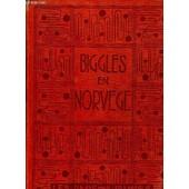 Biggles En Norvege. de CAPT. W.E. JOHNS