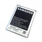 Batterie Samsung Galaxy Note, Gt-I9220, Gt-N7000, Gt-N7000 Galaxy Note Eb615268vu 2500 Mah