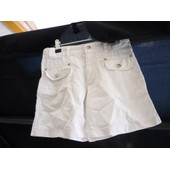 Short Taille 14 Ans Marque Firefly