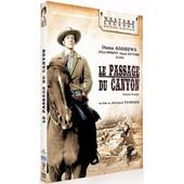 Le Passage Du Canyon - �dition Sp�ciale de Jacques Tourneur
