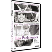 Les Parisiennes de Marc All�gret