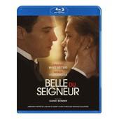 Belle Du Seigneur - Blu-Ray de Glenio Bonder