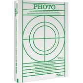 Photo, L'histoire Des Grands Mouvements Photographiques - Vol. 3 de Stan Neumann