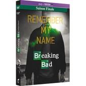 Breaking Bad - Saison Finale (Saison 5 2nde Partie - 8 �pisodes) - Dvd + Copie Digitale de Bryan Cranston