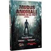 Modus Anomali (Le R�veil De La Proie) de Joko Anwar