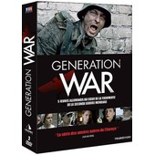 Generation War de Philipp Kadelbach
