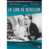 Un Soir De R�veillon de Karl Anton